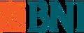 Bank BNI (Offline Pkl 23.55 Wib)