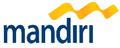 Bank MANDIRI (Gangguan/Manual)